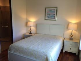 Image No.13-Maison de ville de 3 chambres à vendre à Nassau & Paradise Island