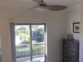 Image No.14-Maison de ville de 3 chambres à vendre à Nassau & Paradise Island