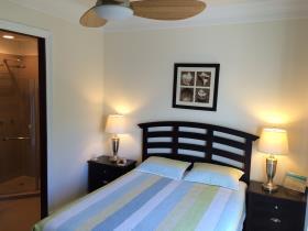 Image No.15-Maison de ville de 3 chambres à vendre à Nassau & Paradise Island