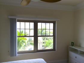 Image No.17-Maison de ville de 3 chambres à vendre à Nassau & Paradise Island