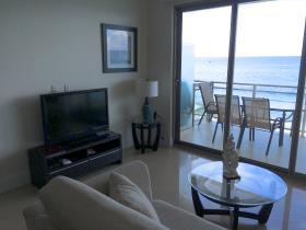 Image No.19-Maison de ville de 3 chambres à vendre à Nassau & Paradise Island