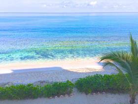 Image No.20-Maison de ville de 3 chambres à vendre à Nassau & Paradise Island