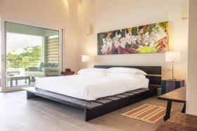 Image No.6-Maison / Villa de 5 chambres à vendre à Grenada