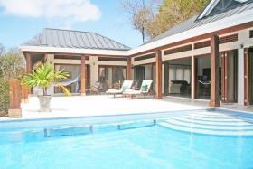 Grenada, House/Villa