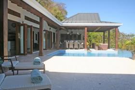 Image No.2-Maison / Villa de 3 chambres à vendre à Grenada
