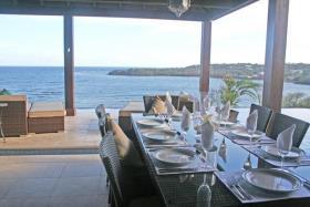 Image No.3-Maison / Villa de 3 chambres à vendre à Grenada