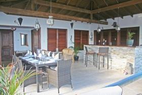 Image No.4-Maison / Villa de 3 chambres à vendre à Grenada