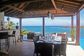 Image No.5-Maison / Villa de 3 chambres à vendre à Grenada