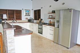 Image No.7-Maison / Villa de 3 chambres à vendre à Grenada