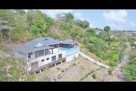 Image No.6-Maison / Villa de 3 chambres à vendre à Grenada
