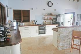 Image No.8-Maison / Villa de 3 chambres à vendre à Grenada