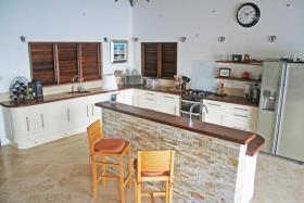 Image No.9-Maison / Villa de 3 chambres à vendre à Grenada
