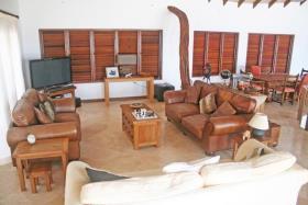 Image No.10-Maison / Villa de 3 chambres à vendre à Grenada