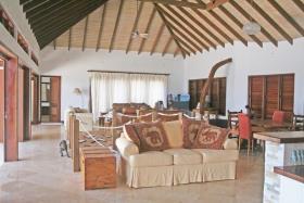 Image No.11-Maison / Villa de 3 chambres à vendre à Grenada
