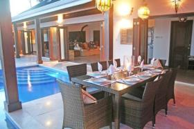 Image No.12-Maison / Villa de 3 chambres à vendre à Grenada