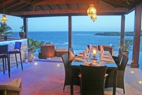 Image No.13-Maison / Villa de 3 chambres à vendre à Grenada