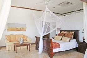 Image No.14-Maison / Villa de 3 chambres à vendre à Grenada