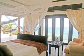 Image No.15-Maison / Villa de 3 chambres à vendre à Grenada