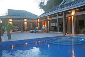 Image No.16-Maison / Villa de 3 chambres à vendre à Grenada