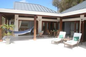 Image No.17-Maison / Villa de 3 chambres à vendre à Grenada