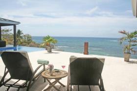 Image No.18-Maison / Villa de 3 chambres à vendre à Grenada