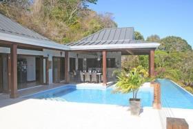 Image No.19-Maison / Villa de 3 chambres à vendre à Grenada
