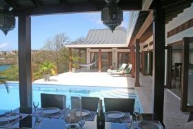 Image No.20-Maison / Villa de 3 chambres à vendre à Grenada