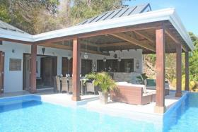 Image No.21-Maison / Villa de 3 chambres à vendre à Grenada