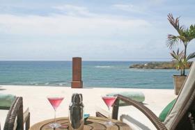 Image No.22-Maison / Villa de 3 chambres à vendre à Grenada
