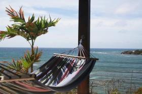 Image No.23-Maison / Villa de 3 chambres à vendre à Grenada