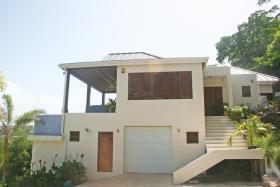 Image No.24-Maison / Villa de 3 chambres à vendre à Grenada