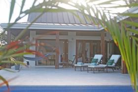 Image No.25-Maison / Villa de 3 chambres à vendre à Grenada