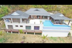 Image No.26-Maison / Villa de 3 chambres à vendre à Grenada