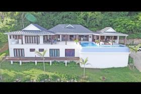 Image No.27-Maison / Villa de 3 chambres à vendre à Grenada