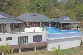 Image No.28-Maison / Villa de 3 chambres à vendre à Grenada