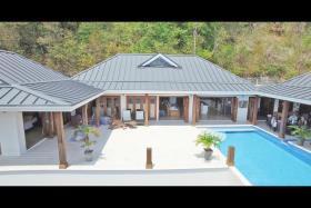 Image No.29-Maison / Villa de 3 chambres à vendre à Grenada