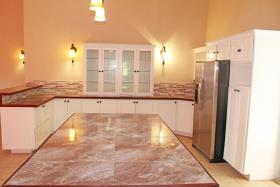 Image No.4-Maison / Villa de 5 chambres à vendre à Grenada