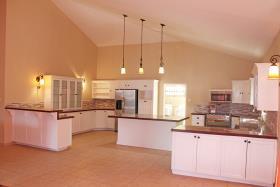 Image No.5-Maison / Villa de 5 chambres à vendre à Grenada