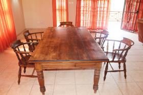 Image No.8-Maison / Villa de 5 chambres à vendre à Grenada