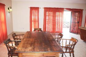 Image No.7-Maison / Villa de 5 chambres à vendre à Grenada