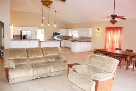 Image No.9-Maison / Villa de 5 chambres à vendre à Grenada