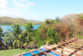 Image No.11-Maison / Villa de 5 chambres à vendre à Grenada