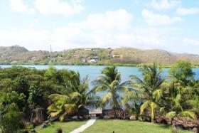 Image No.10-Maison / Villa de 5 chambres à vendre à Grenada
