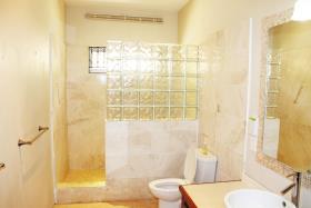 Image No.13-Maison / Villa de 5 chambres à vendre à Grenada