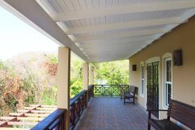 Image No.12-Maison / Villa de 5 chambres à vendre à Grenada