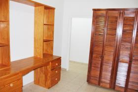 Image No.14-Maison / Villa de 5 chambres à vendre à Grenada