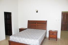Image No.15-Maison / Villa de 5 chambres à vendre à Grenada