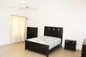 Image No.17-Maison / Villa de 5 chambres à vendre à Grenada