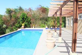 Image No.18-Maison / Villa de 5 chambres à vendre à Grenada