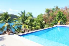 Image No.19-Maison / Villa de 5 chambres à vendre à Grenada